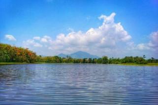 Kabupaten Musirawas miliki destinasi wisata potensial