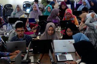 Kemampuan ICT munculkan belajar berorientasi aktivitas
