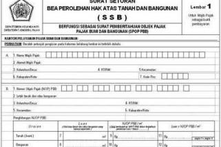 Pemkot Palembang beri potongan BPHTB