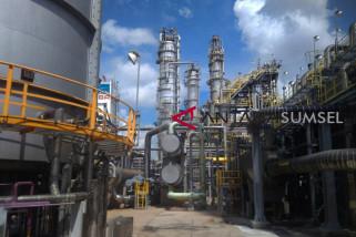 Pupuk indonesia canangkan penambahan kapasitas produksi NPK