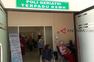 RSMH Palembang siapkan Poli Siaga selama lebaran
