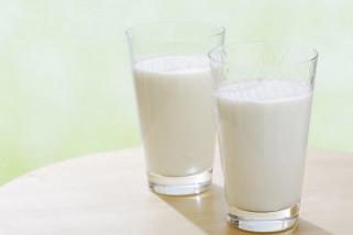 Sejarawan: Masyarakat nusantara dulu tidak minum susu