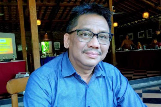 Ribuan UMKM Sumsel manfaatkan Jamkrida