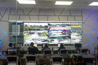 Wakapolri minta 100 unit CCTV untuk Asian Games