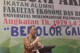 Alumni FEB UMP