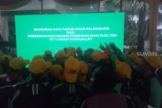 Kuis Asian Games Gubernur Sumsel nyaris ricuh