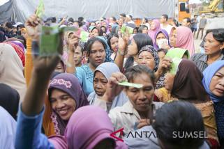 Pasar Murah Pelindo II