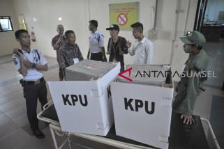 PDIP siapkan saksi setiap TPS hadapi Pemilu