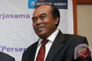 KPK panggil mantan Dirut Jasindo