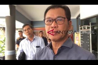 Sriwijaya FC incar Erick Thohir jadi investor