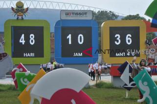 Kemenpora gunakan Piala Dunia gaungkan Asian Games-Paragames