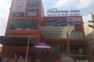 Belanja di Cemerlang Jaya bisa dapat Mobil