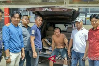 Polresta tangkap enam tahanan kabur