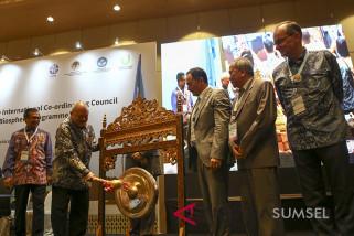 Negara donor lingkungan bantu Sumsel Rp200 miliar