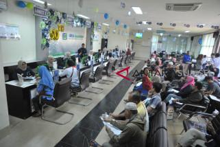 IDI Surabaya tolak aturan baru rujukan berobat