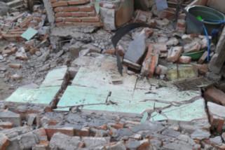 Energi gempa Donggala setara 200x bom Hiroshima di Jepang