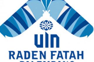 Alumni UIN Raden Fatah terancam tak ikut seleksi CPNS 2018