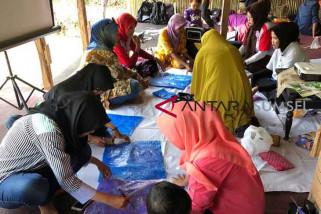 Pertamina lanjutkan program CSR bank sampah Patratura