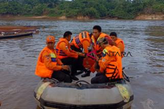 BPBD lakukan pemetaan wilayah rawan terjadi bencana