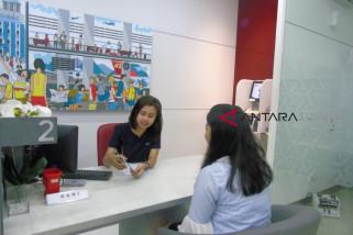 TAF Palembang lakukan promo akhir tahun