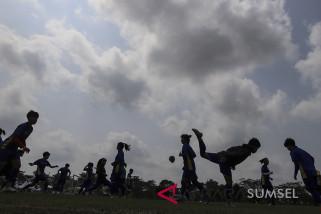 Timnas Putri U-16 target kalahkan Chinese Taipei