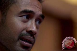 Ponaryo Astaman: Timnas U-23 harus percaya diri