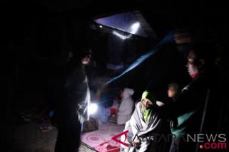BNPB: 10 orang meninggal akibat gempa Lombok