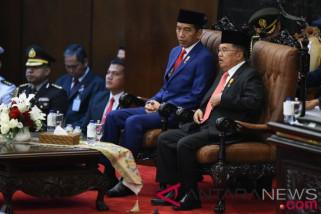 Presiden: pemerintah fokus UMKM dan masyarakat terbawah
