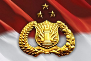 Polri terbitkan arahan sikapi kegiatan deklarasi politik