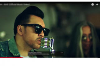 Video musik