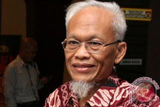 PDIP berduka atas meninggalnya Yusuf Supendi