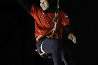 Lipsus - Mengejar puncak prestasi setelah Asian Games