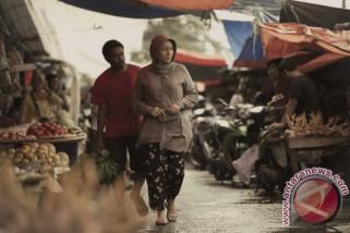 Tabula Rasa buka Pekan Film Indonesia di Windhoek, Namibia