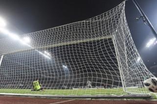 Milan lumat Sassuolo 4-1 di Liga Italia