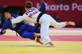MUI minta larangan hijab atlet judo ditinjau ulang