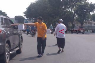 ACT Sumsel salurkan Rp1 miliar untuk Lombok
