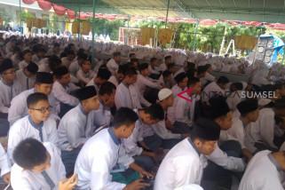 SMAN 4 Palembang peringati tahun baru Islam