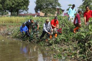 Wali Kota Palembang revisi perda pengelolaan sampah