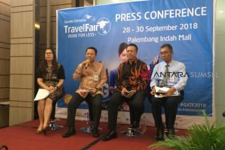 Mau tiket terbang Rp1 dengan Garuda Indonesia? Ini caranya