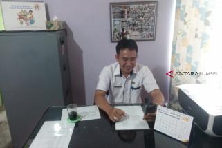 21 ribu anak di Ogan Komering Ulu belum imunisasi