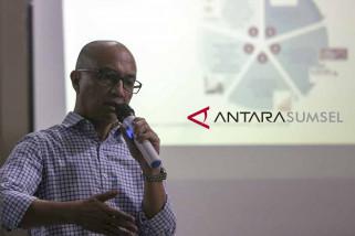 Perusahaan finansial  'Tanamduit'  bidik investor ritel Palembang