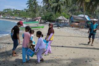 WCC Palembang imbau tingkatkan pengawasan anak perempuan