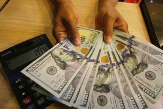 Pengamat: Tunda proyek infrastruktur untuk stabilkan rupiah