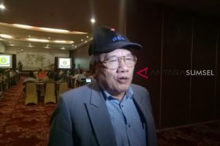 ASEAN butuh paradigma pembangunan khusus