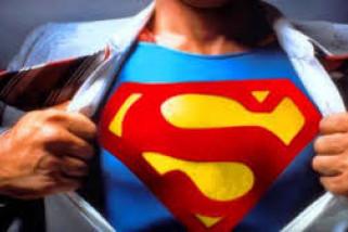 Michael B Jordan dipertimbangkan untuk perankan Superman