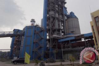 Semen Baturaja luncurkan dua produk hasil diversifikasi