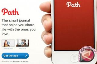 Path ditutup, Menkominfo: itu kompetisi