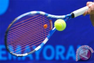 Nishioka taklukkan Herbert di final Shenzhen