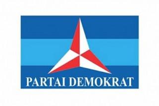 Uang Partai Demokrat dicuri