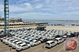Toyota tegaskan komitmen jadikan Indonesia basis ekspor